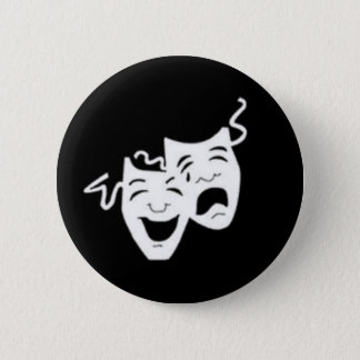 Drama Button