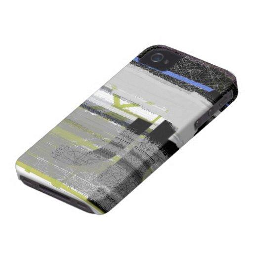 Drama iPhone 4 Cases