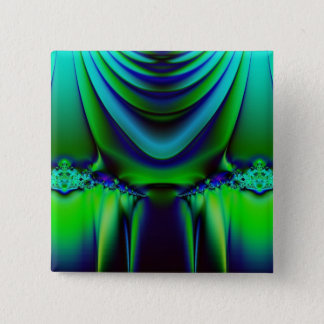 Dramatic Fractal Button