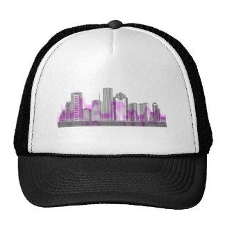 Drank City Cap