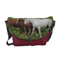 Draught   Horse Bag