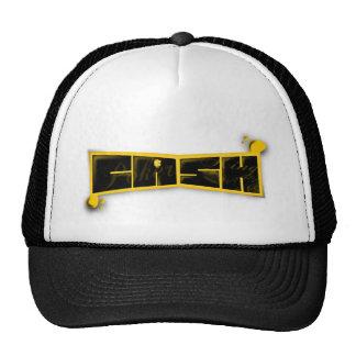 drawing-5cash2 poker cap