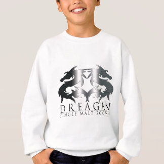 Dreagan Sweatshirt