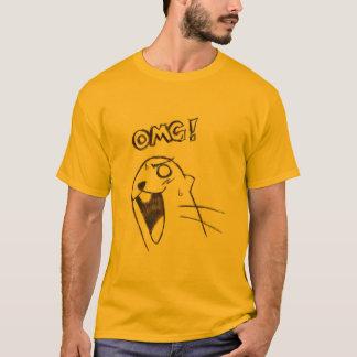 Dream Apparel: Charmo T-Shirt
