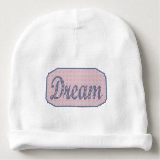Dream Baby Beanie