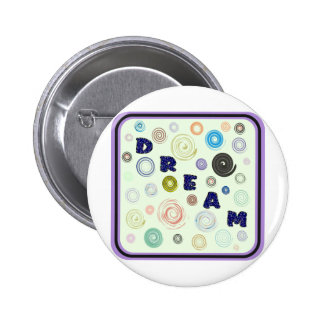 Dream Button