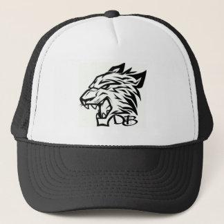 Dream Big Bobcat Hat