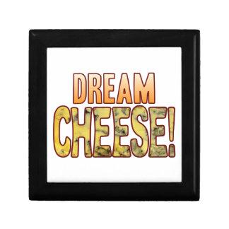 Dream Blue Cheese Gift Box