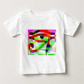 dream_c3ae1fbf22 baby T-Shirt