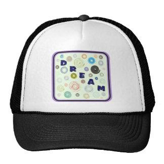 Dream Cap
