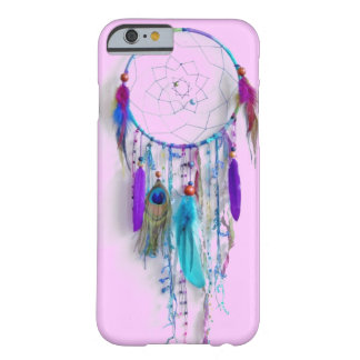 Dream catcher case barely there iPhone 6 case