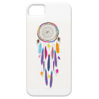 Dream Catcher iPhone 5 case