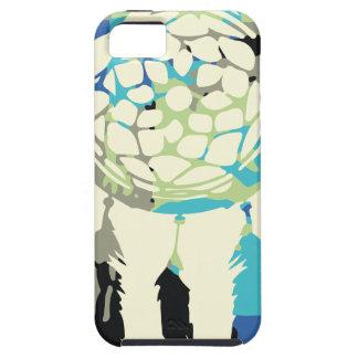 Dream Catcher iPhone 5 Cases