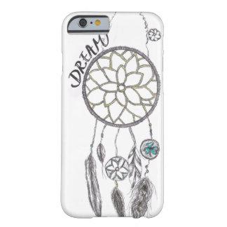 Dream-Catcher iPhone 6 case