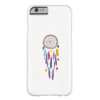 Dream Catcher iPhone 6 case Barely There iPhone 6 Case