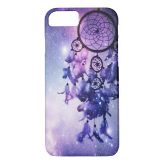 dream catcher phonecase iPhone 8/7 case