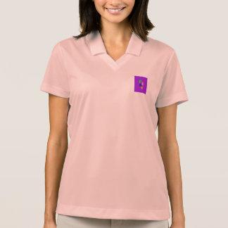 Dream Catcher Polo T-shirts