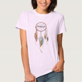 Dream Catcher Tshirts