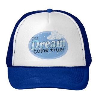 Dream Come True Hat