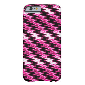 Dream Dragon Scales Fractal Barely There iPhone 6 Case