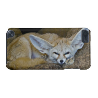 Dream Ears iPod Touch Speck Case iPod Touch (5th Generation) Cases
