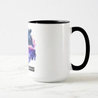 Dream Explosion Mug