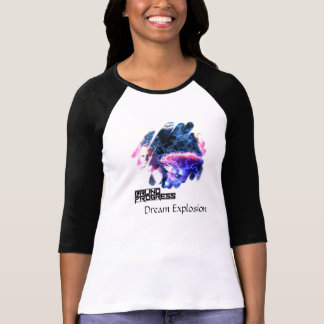Dream Explosion T-Shirt