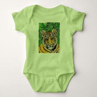DREAM HUNTER BABY BODYSUIT