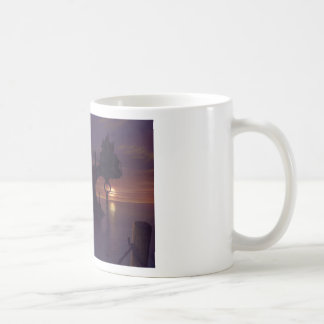 Dream II by J. Matthew Root Coffee Mug