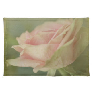 Dream in Pink VI Placemats