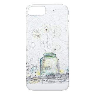 Dream iPhone 7 Case