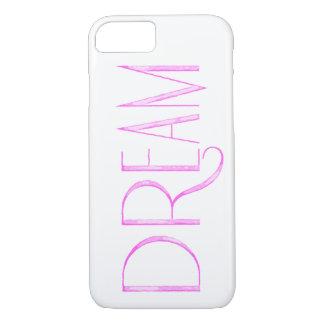 Dream iPhone 8/7 Case