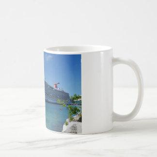 Dream.JPG Coffee Mug