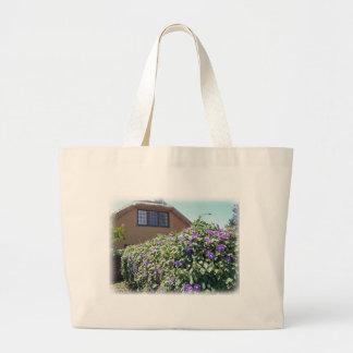 Dream Jumbo Tote Bag