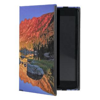 Dream Lake iPad Mini Cover