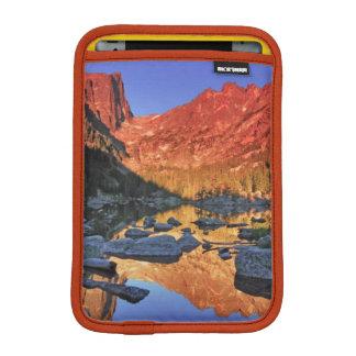 Dream Lake iPad Mini Sleeve