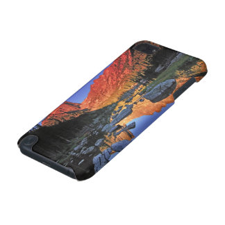 Dream Lake iPod Touch (5th Generation) Cover