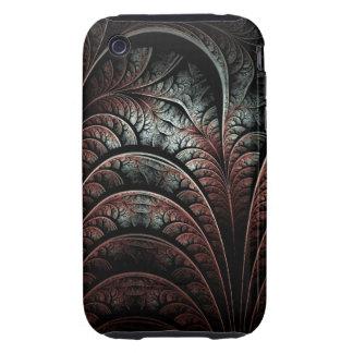Dream machine Case-Mate Case Tough iPhone 3 Cases