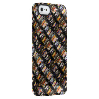 Dream Machines - Lucky Slot Machines iPhone 6 Plus Case