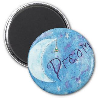 Dream Magnet