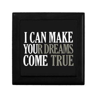 Dream Maker gift box