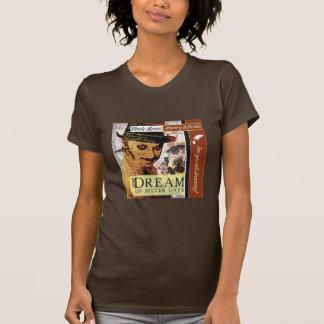 Dream of Bitter Days T-Shirt