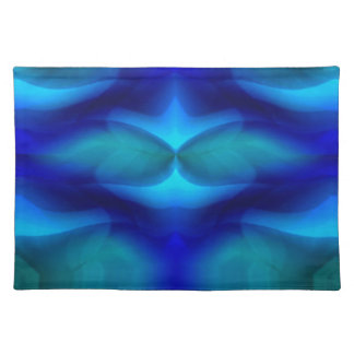 Dream of the Blue Turtle Placemats
