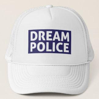Dream Police Cap