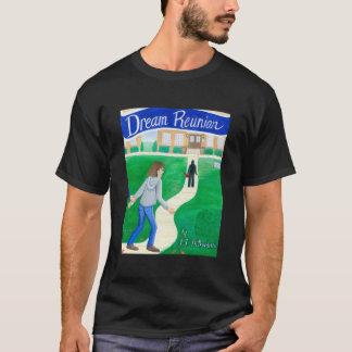 Dream Reunion t-shirt