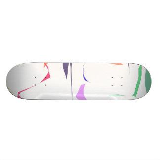 Dream Skate Decks