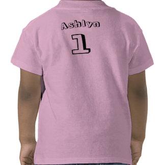 Dream Team2 T Shirts