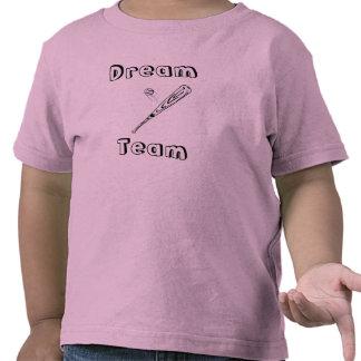 Dream Team2 Tee Shirt
