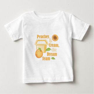 Dream Team Baby T-Shirt