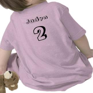 Dream Team T-shirts